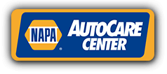NAPA Certified Auto Care Center